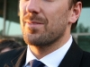lundqvist