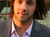 letang
