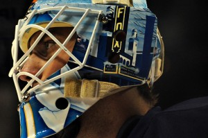 Ondrej Pavelec