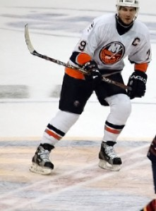 Alexei Yashin