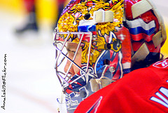 Semyon Varlamov