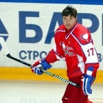 kovalchuk-ovechkin008