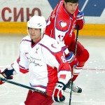 kovalchuk-ovechkin009