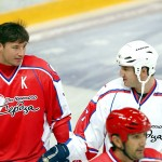 kovalchuk-ovechkin0010
