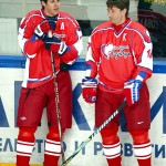 kovalchuk-ovechkin0012