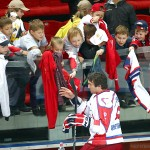 kovalchuk-ovechkin0014