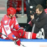 kovalchuk-ovechkin0015