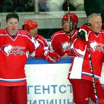 kovalchuk-ovechkin006
