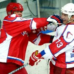 kovalchuk-ovechkin005