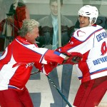 kovalchuk-ovechkin004