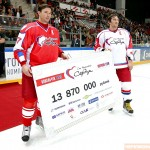 kovalchuk-ovechkin003