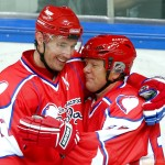 kovalchuk-ovechkin002