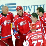 kovalchuk-ovechkin001